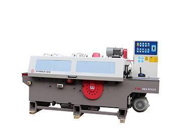 富豪锯刨机VH-ML9325