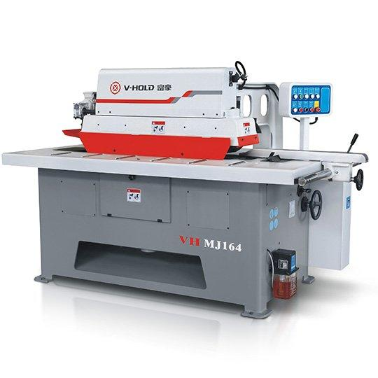 Multi Rip Saw Machine - VH-MJ164 Single/Multi Rip Saw